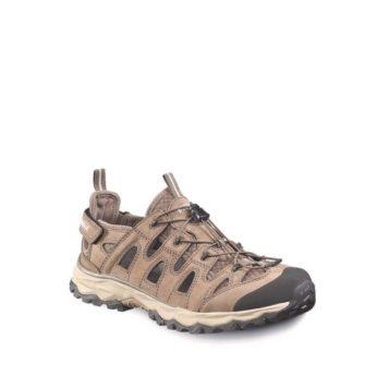 Meindl lipari ladies sandal