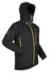 M_EnduroWindproof_Jacket_Black_Angled