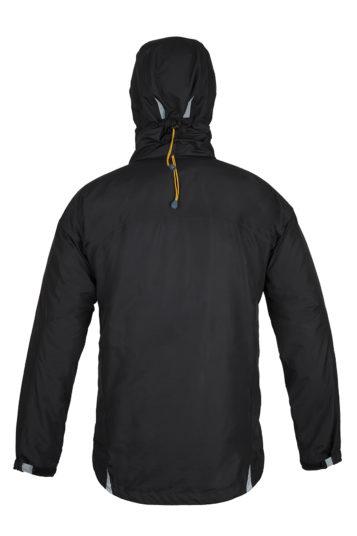 M_EnduroWindproof_Jacket_Black_Back
