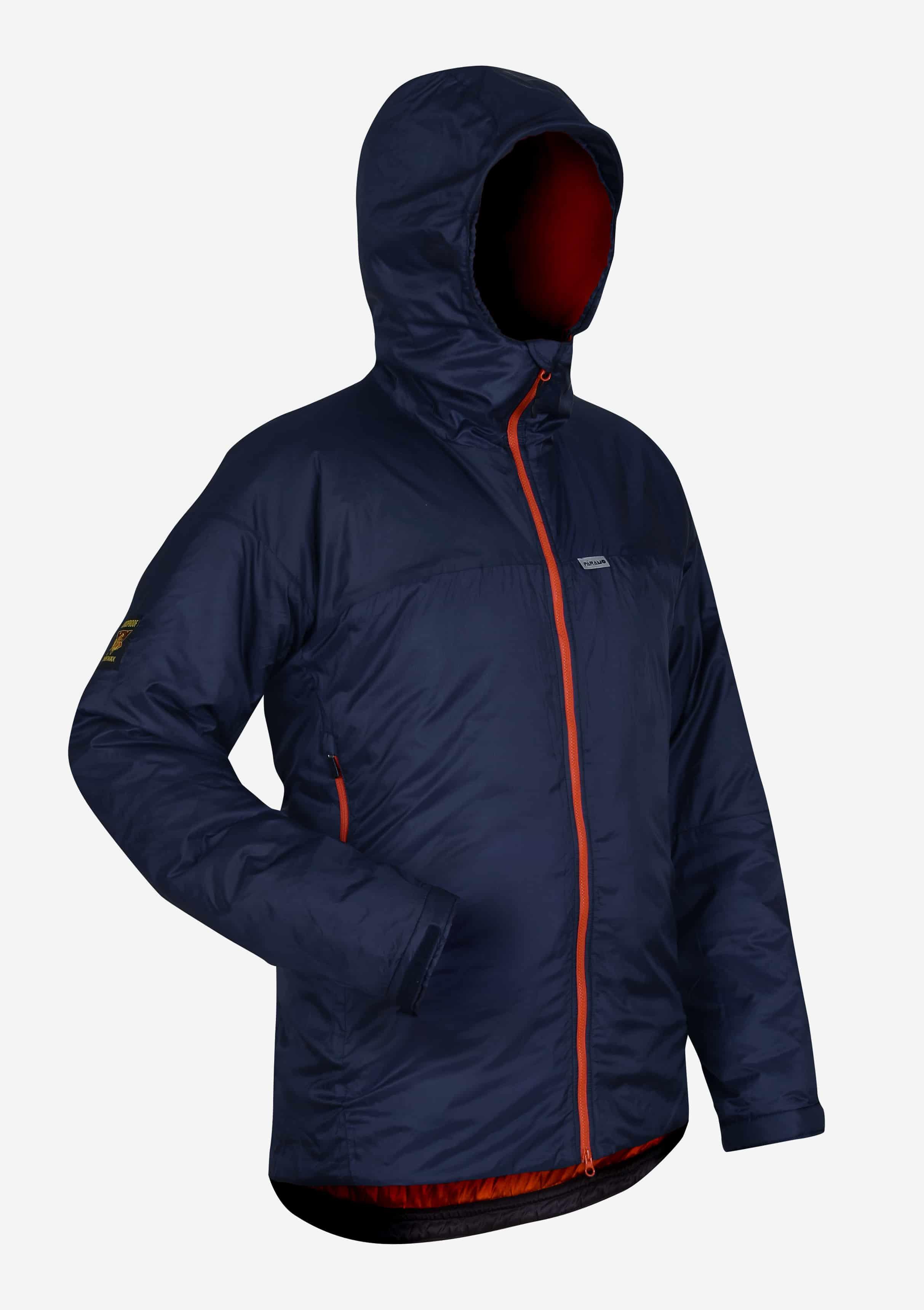 Páramo Seconds Men/'s Torres Alturo Insulator Jacket