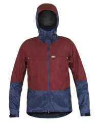 M_Velez_Jacket_Wine_Midnight_Front