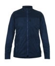 Mens_Bentu_Fleece_Cobalt_Front