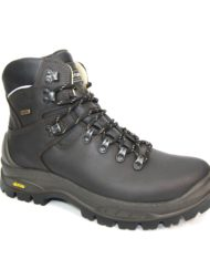 photo of Grisport crusader walking boots
