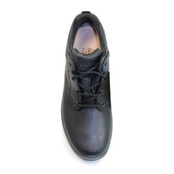 Grisport exmoor black 2