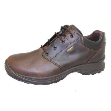 Grisport exmoor brown 3