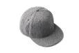 Keegan heather grey-2