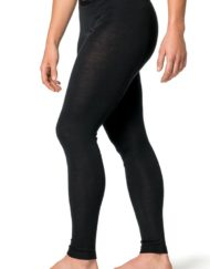 long-johns-w-lite-black