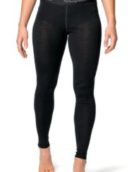 long-johns-w-lite-black-front