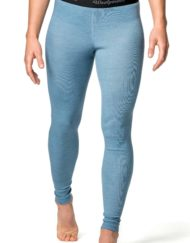 long-johns-w-lite-blue-front