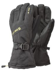 mogul_glove_black