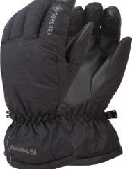 trekmates chamonix_gtx_glove