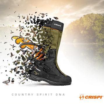 crispi-highland-advert