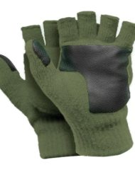 pfanner-wool-felt-gloves-102414-green-detail