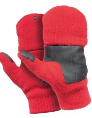 pfanner-wool-felt-gloves-pfr-102414