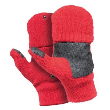 pfanner-wool-felt-gloves-pfr-102414