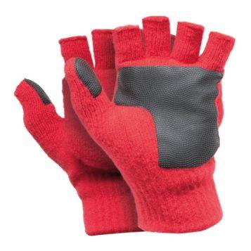 pfanner-wool-felt-gloves-pfr-102414-detail