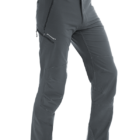 Pfanner concept trousers grey