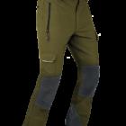 Pfanner globe trousers olive