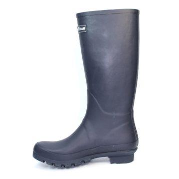 emv004-petersfield-rubber-wellington-p3768