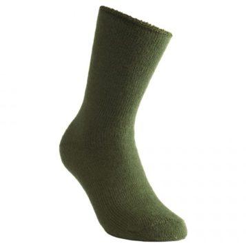 woolpower-socks-600-green 8416