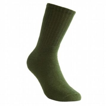woolpower-socks-classic-200-green-wp-8412