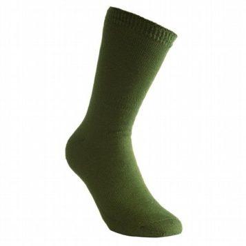 woolpower-socks-classic-400-green-wp-8414