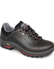 photo of Grisport dartmoor gtx shoes brown colour