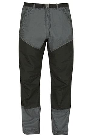 photo of Paramo mens velez adventure trousers