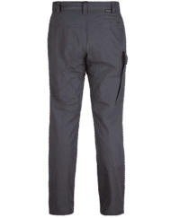 photo of Paramo new mens maui trousers dark grey colour
