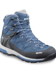 photo of Meindl tonale lady GTX in jeans colour
