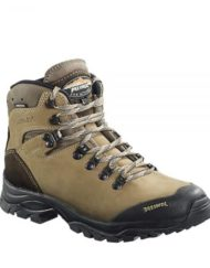 photo of Meindl kansas lady GTX in brown colour