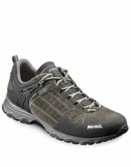 photo of Meindl ontario mens GTX in loden colour