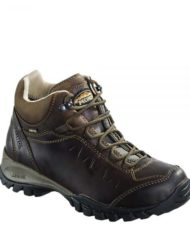 photo of Meindl veneto lady GTX