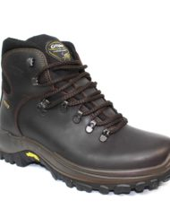 photo of Grisport Everest Walking boot in brown colour